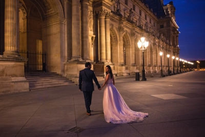 paris-shooting-raw-49-2